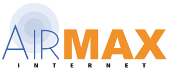 AirMax Internet | World-Class Business and Residential Interent
